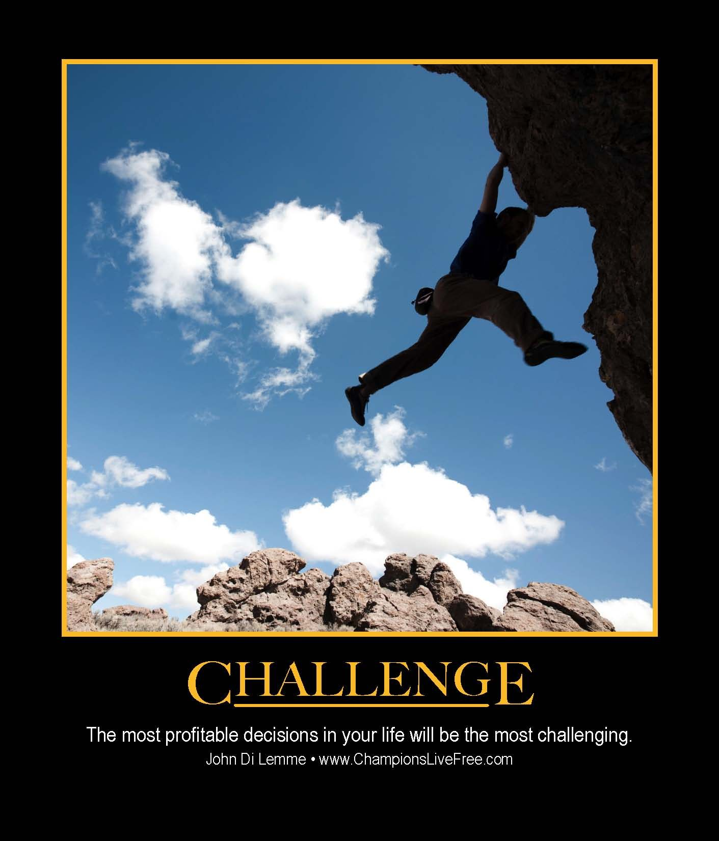 Healt And Fitness Motivational Posters