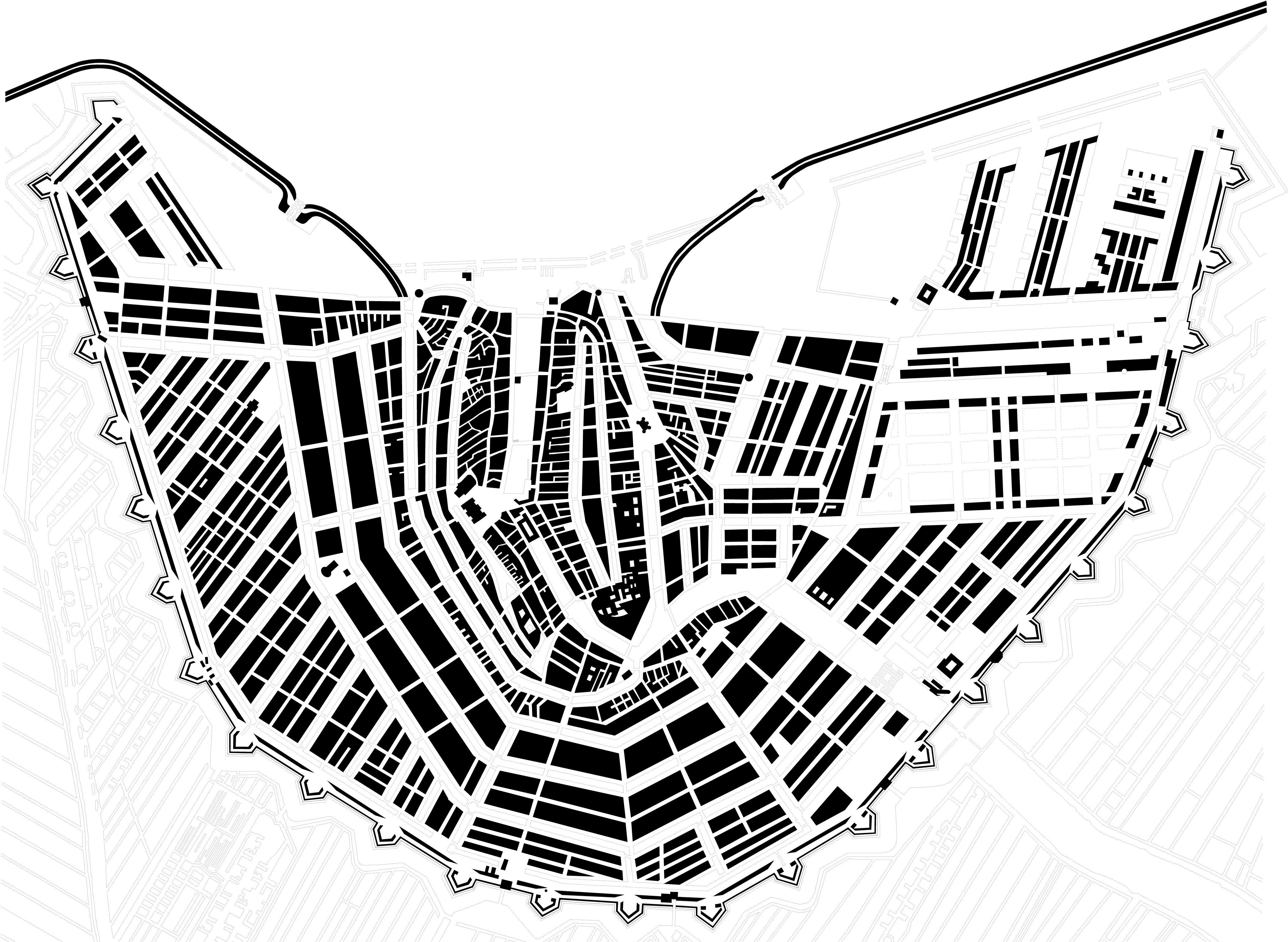 Image Result For Moving Google Maps