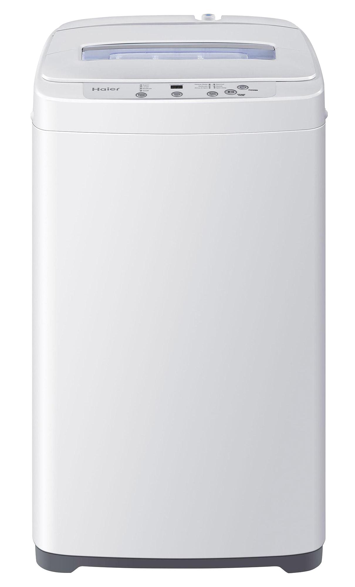 Washing Machine Png Image Washing Machine Png Images Home Appliances