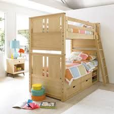 Stanley Furniture Mix Bunk Beds Google Search Bunk Beds