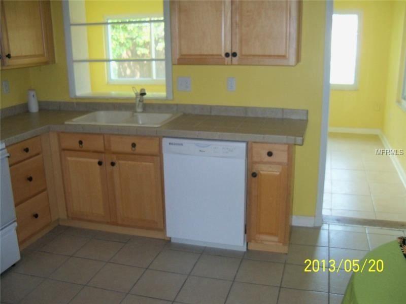 3117 Lodi Dr, New Port Richey, FL 34655 | Update kitchen ...
