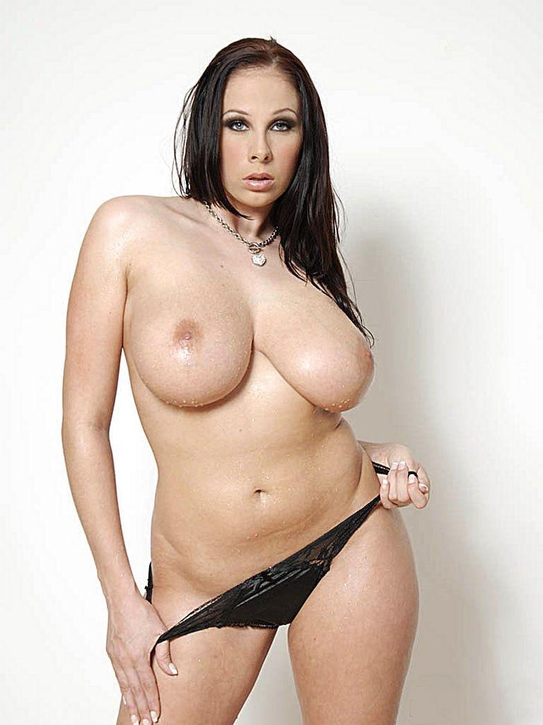 virgin ass nude girl
