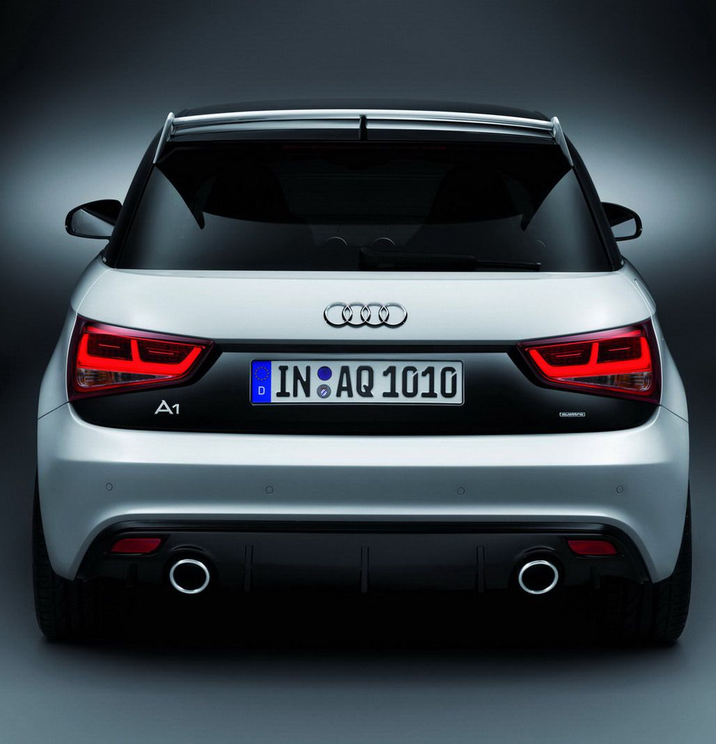 2017 audi a1 hybrid interior and price http fordcarsi com