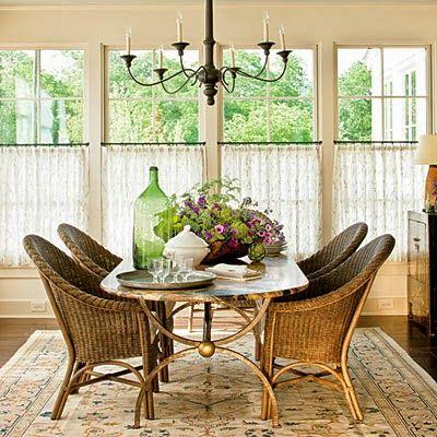 Southern Living's 2013 Idea House! | Phoebe Howard ...