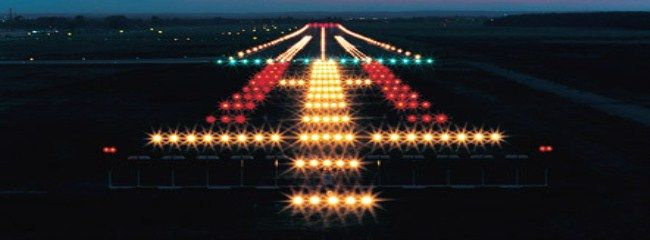 Landing strip13 lights neon pinterest landing strip landing strip13 mozeypictures Image collections