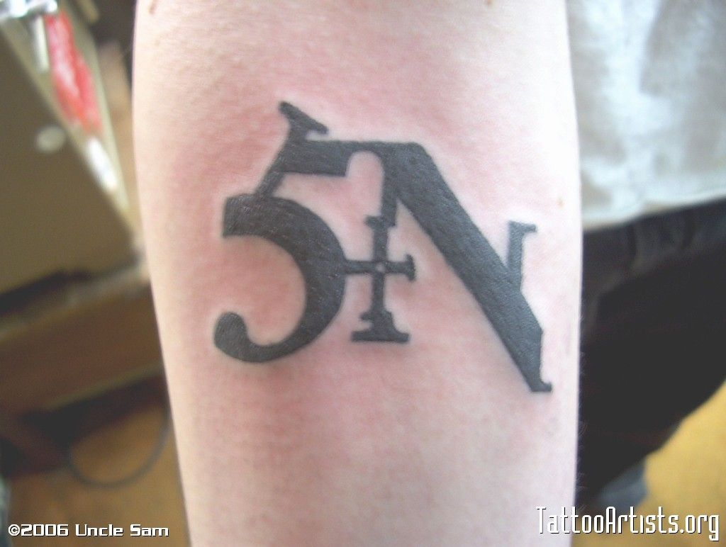 Pin By Connor The Condor On Tattoo Ideas In 2020 Nail Tattoo Body Art Tattoos Tattoos