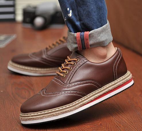 Zapatos de plataforma hombres hombres Buscar con Google hombres plataforma Style e098c7