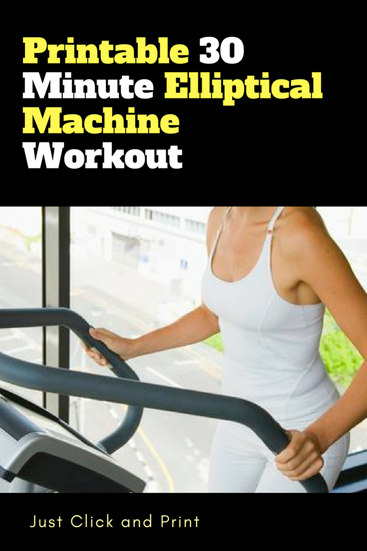 What speed to lose weight on a treadmill