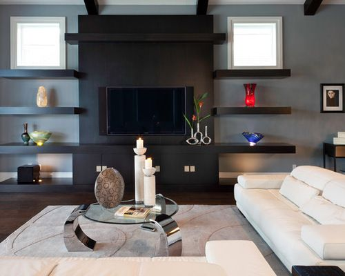 Super Idea Of Lcd Tv Wall Mount Design 1  Living Room Ideas Amazing Tv Wall Mount Designs For Living Room Review