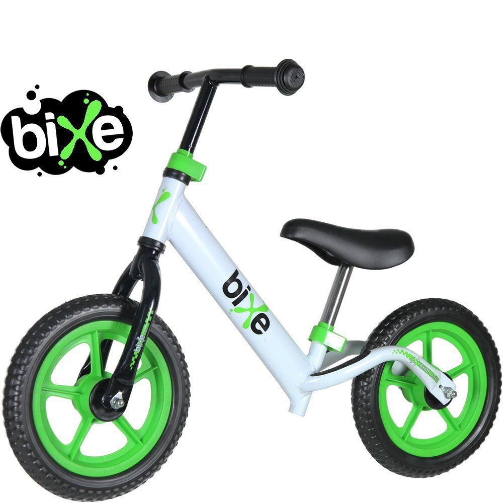 Top 10 Best Balance Bikes For Kid Reviews In 2018 Kid Reviews
