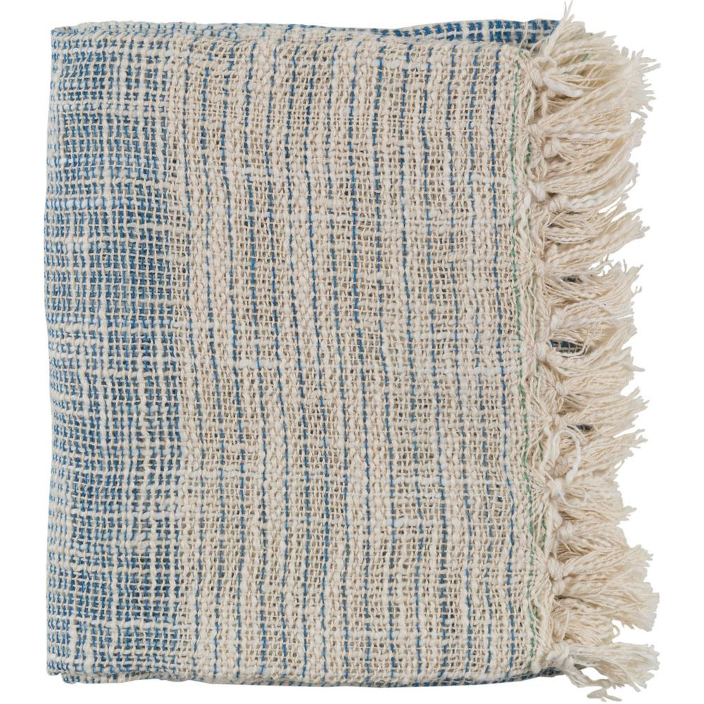 Https Www Homedepot Com P Artistic Weavers Erindale Dark Blue Cotton Blend Throw S00151099111 3011 Blue Throw Blanket Dark Blue Throw Blanket Dark Blue Throw