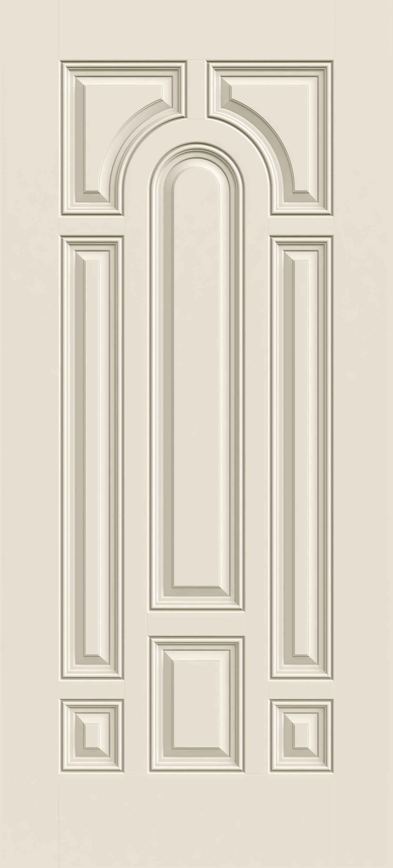 Smooth Pro Fibergl All Panel Exterior Door Jeld Wen Windows Doors