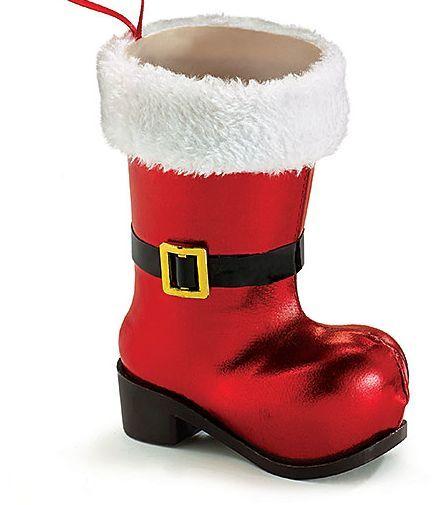 www.holidaydivine.com
