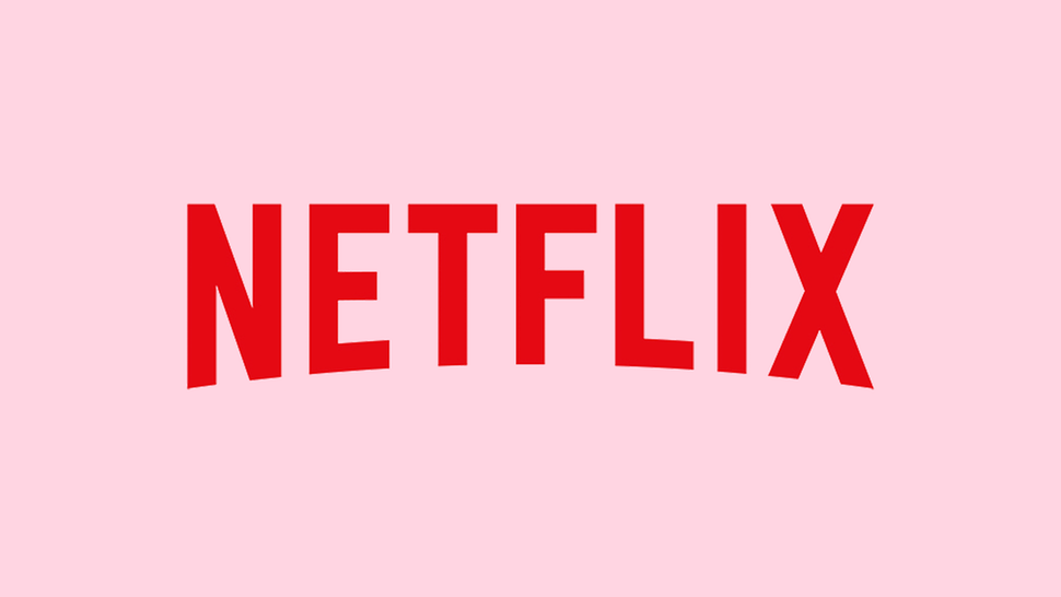 New Netflix February 2020 Movies & TV Shows Include The 'To All The Boys' Sequel
