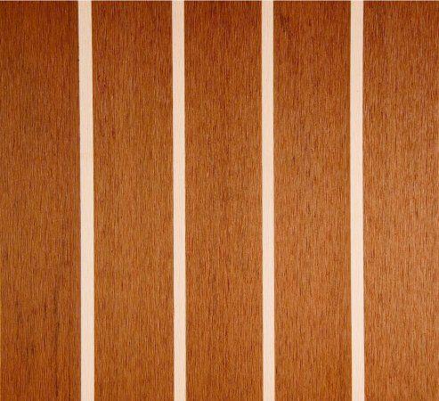 Marine Teak Vinyl Flooring Boat Pinterest Teak