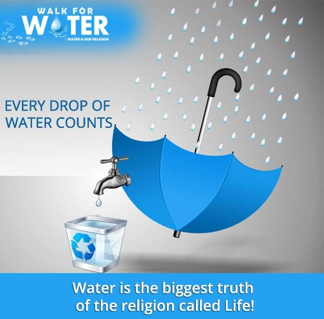 article on saving each drop of In water-starved punjab, farmers don't believe in saving each drop as regards installation of the water saving device(s), nearly 45% of the medium- and large-scale industrial units under.