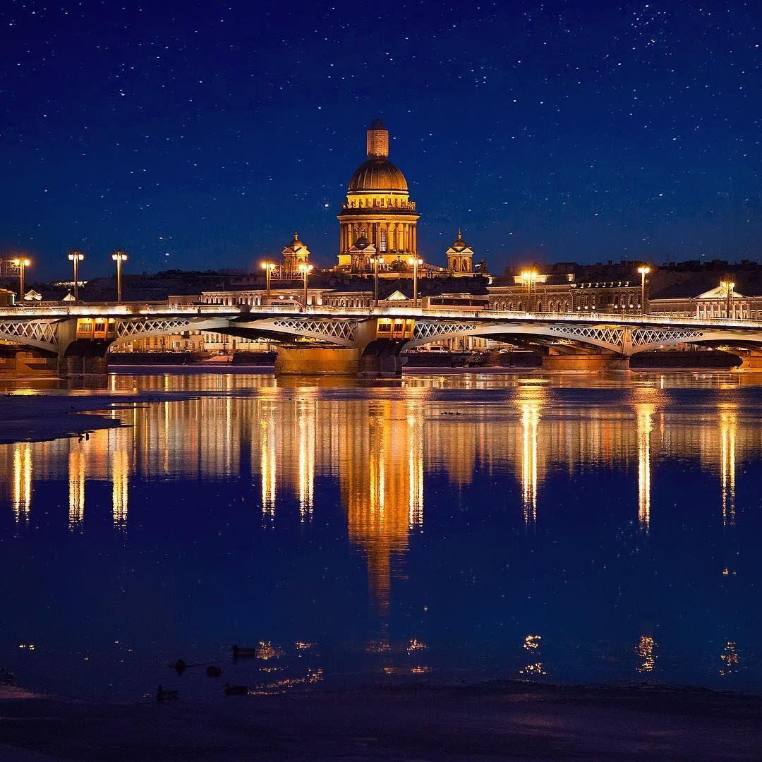 Музей квартира пушкина в санкт петербурге фото отпечатком ладошки