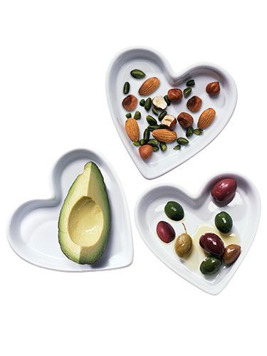 The best foods with healthy fats make smart eating choices to lower the best foods with healthy fats make smart eating choices to lower your cholesterol and save forumfinder Choice Image