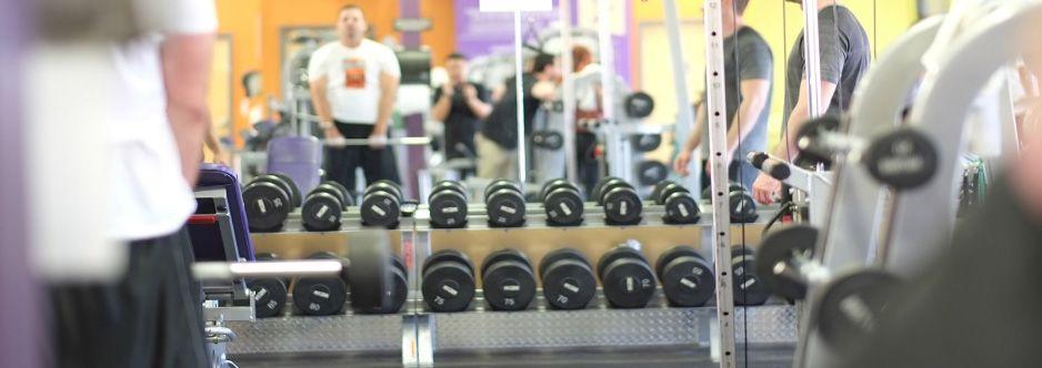 Anytime Fitness Wimberley Tx Texas Sanmarcostx Shoplocal Localtx Anytime Fitness Gym Fitness