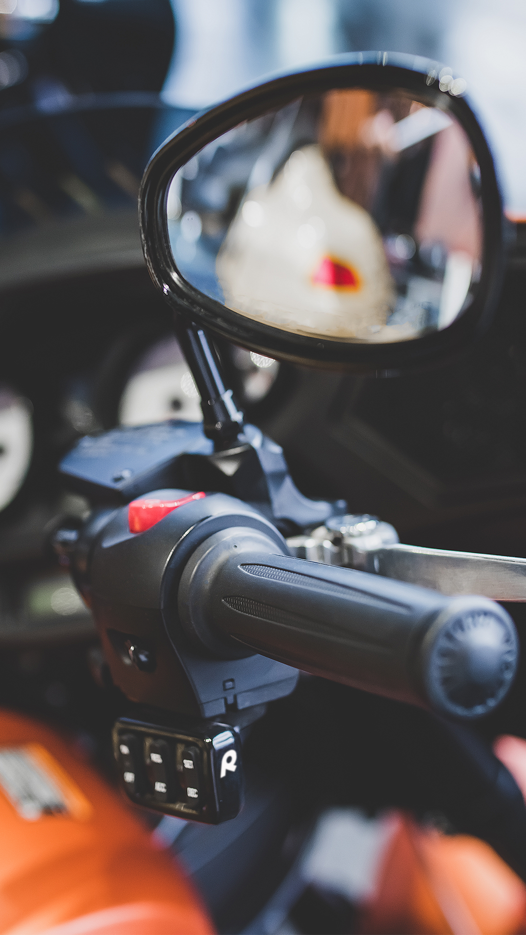 Why S It Better To Buy A Used Motorcycle Instead Of A New One