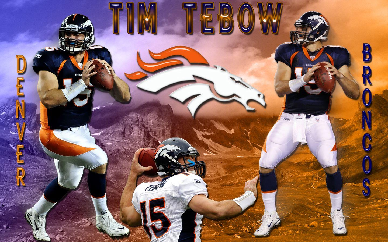 Nfl Jj Watt Images Denver broncos, Broncos, Snowman