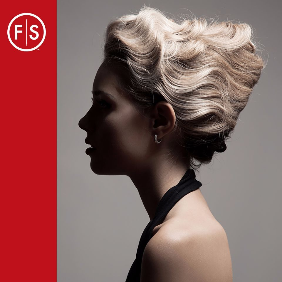 5 Romantic Hairstyles for Valentine's Day https://www.fantasticsams.com/about/news/5-romantic-valentine%E2%80%99s-day-hairdo-ideas