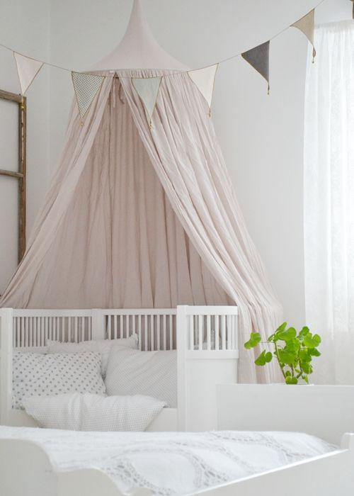 s nghimmel puder numero 74 barn children pinterest. Black Bedroom Furniture Sets. Home Design Ideas
