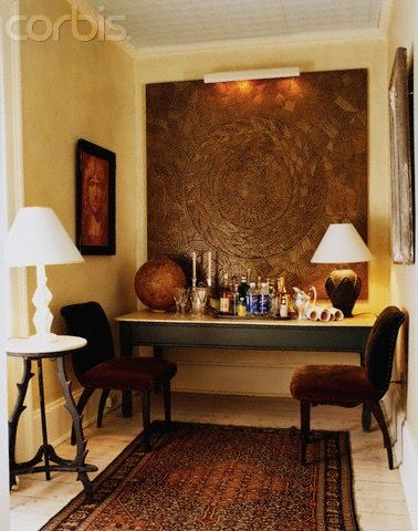 Pin by Nell Tivnan on Frank Faulkner Pinterest Interiors