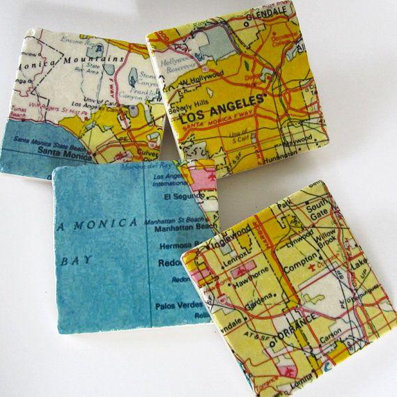 ed12be1549b170597b1af2cd9d5a99c4 - How Far Is Gardena From Santa Monica