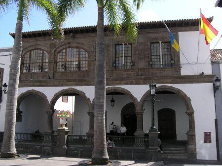 Grupo Mascarada Carnaval: La capital elige 'La Isla de las Estrellas' como a...