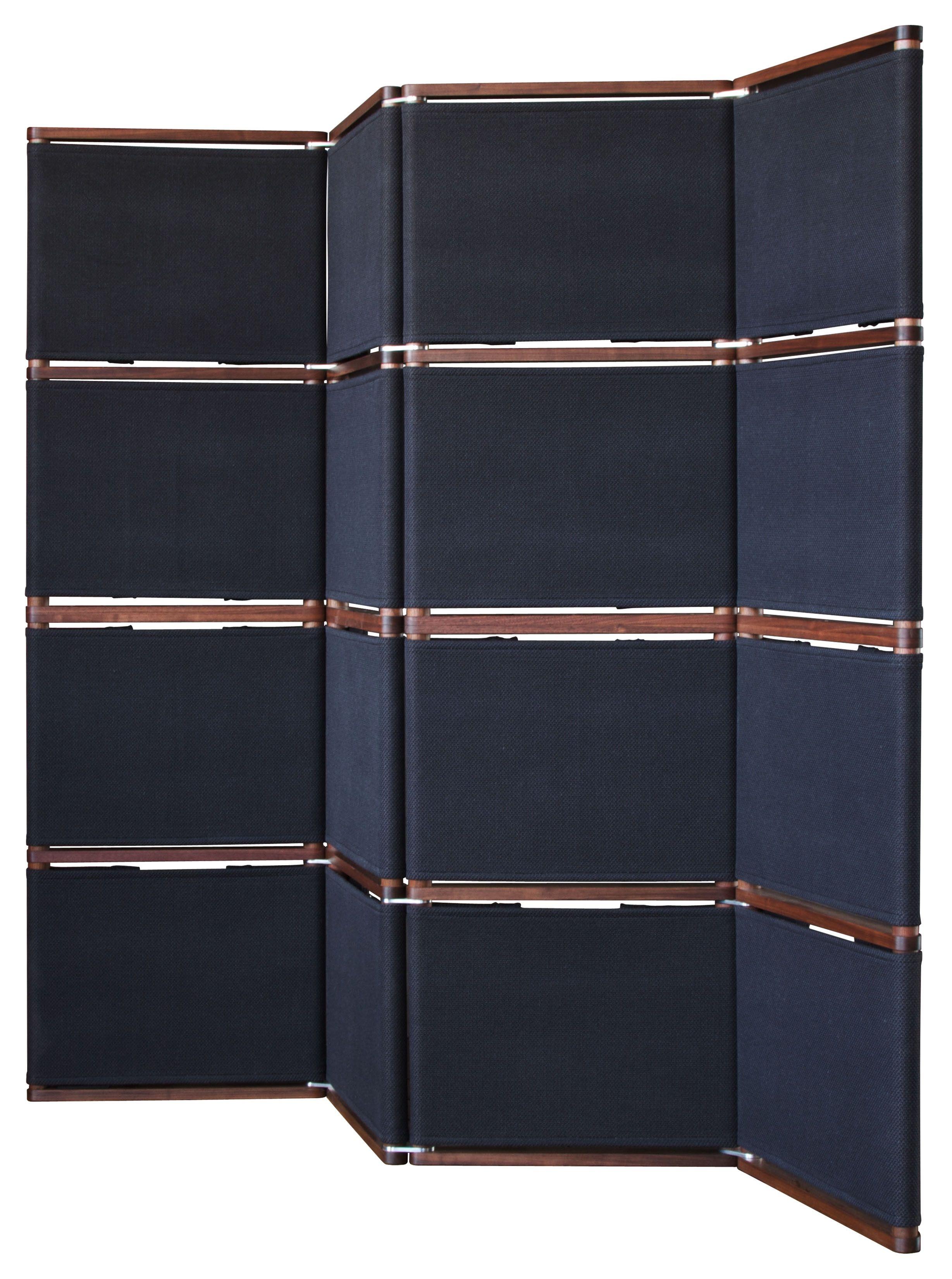 lambert folding screen  traditional uxui designer and folding  - lambert folding screen