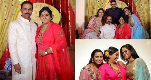 Shahid kapoor mira rajput s first wedding anniversary plans will