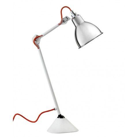 lampe de bureau lampe mobilier de salon