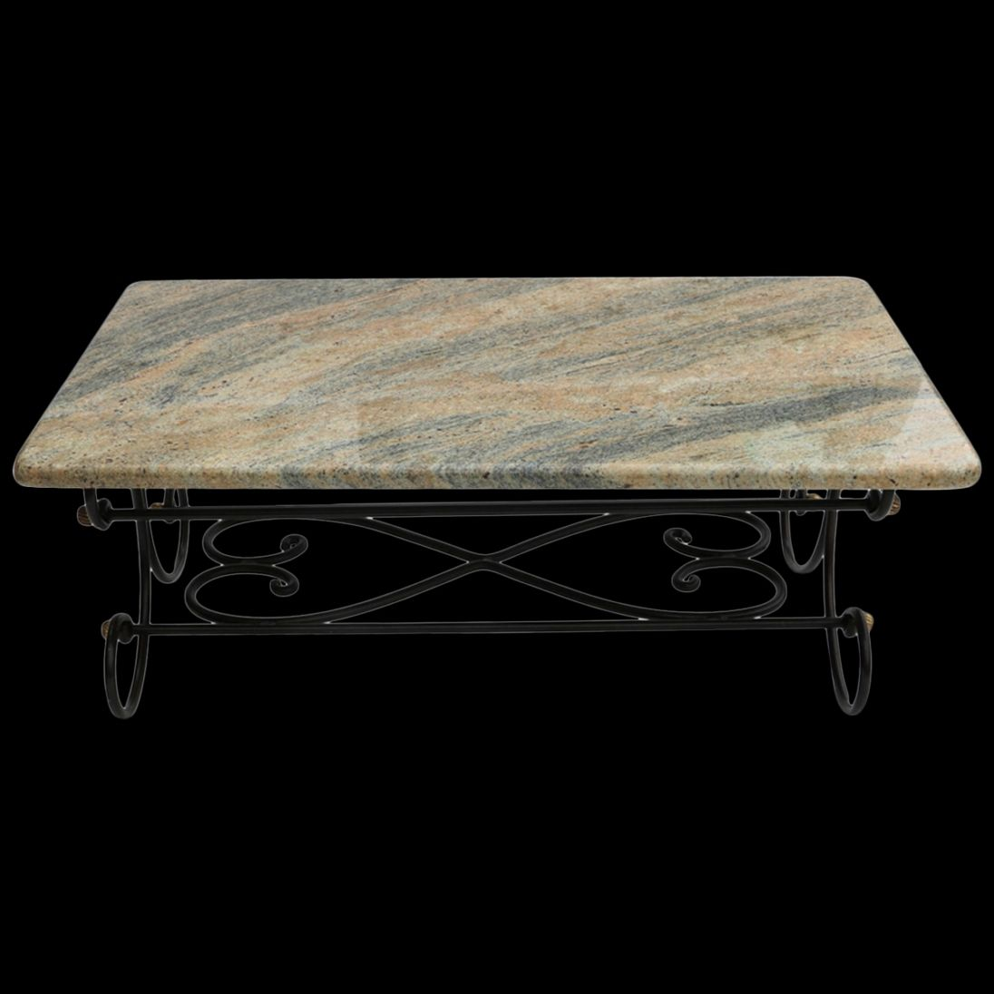 granite coffee table - most popular interior paint colors ...