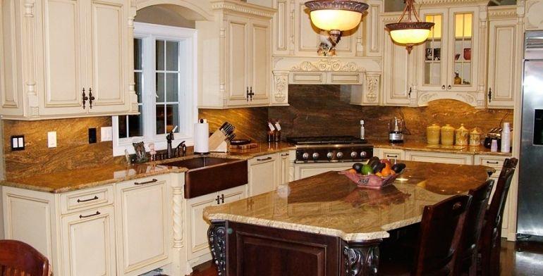 46+ Staten island kitchen cabinets information