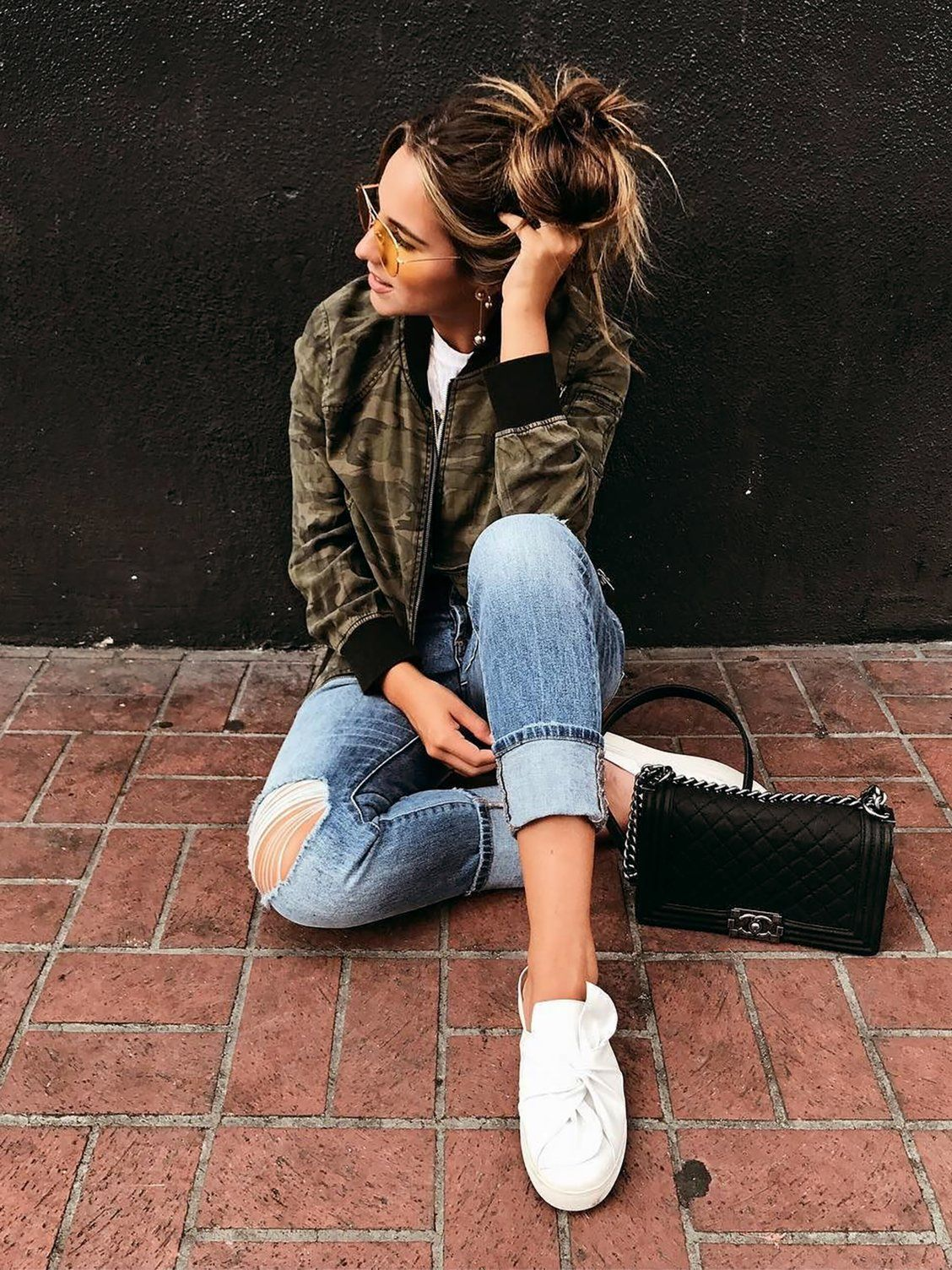Communication on this topic: Style Spy: Weekend Style, style-spy-weekend-style/