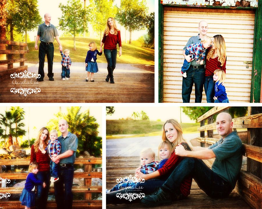 Freestone Park | Family Photo Ideas | Pinterest | Family