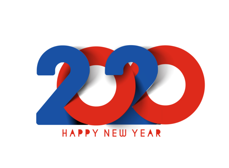 Happy New Year 2020 Wishes Happy New Year Images Happy New Year Wishes New Year Wishes Quotes