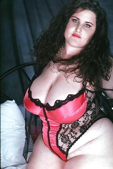 Bbw corset and lingerie porn pics porno pictures sex photos images