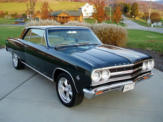 Chevelle Tech Chevrolet Chevelle Malibu Old Muscle Cars Chevy Muscle Cars