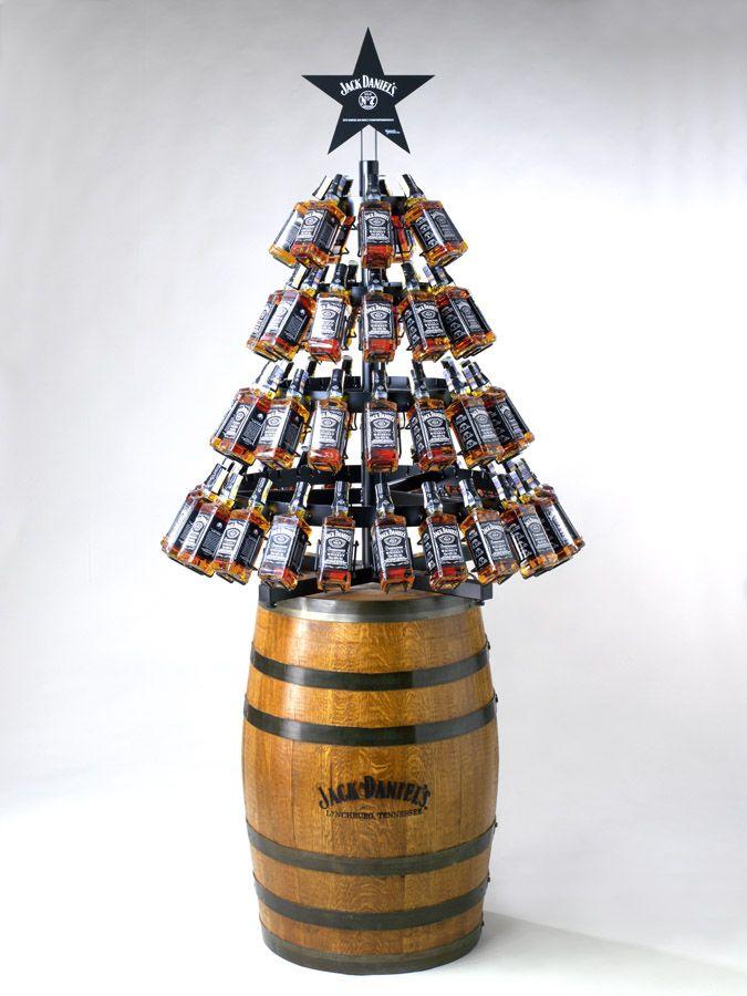 Pin By Iniabelle Cruz On Displays Wine Display Drink