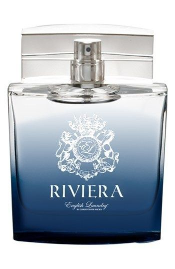 English Laundry Riviera Cologne Best Perfume For Men Men