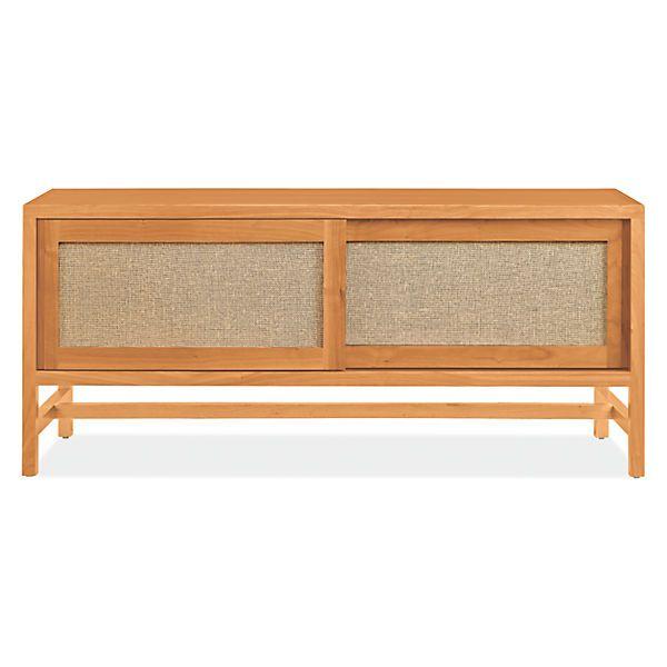 Berkeley Media Cabinets Media Cabinet Cabinet Wood Veneer