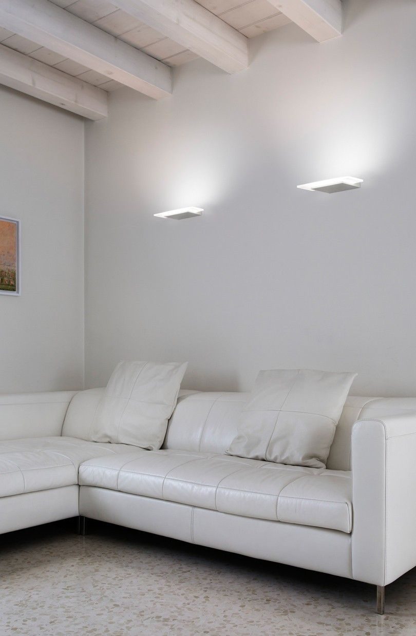 Illuminazione interni design cerca con google arredo for Luci led per casa