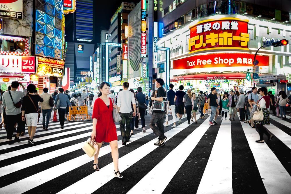 japan_12_©_christian_kneise