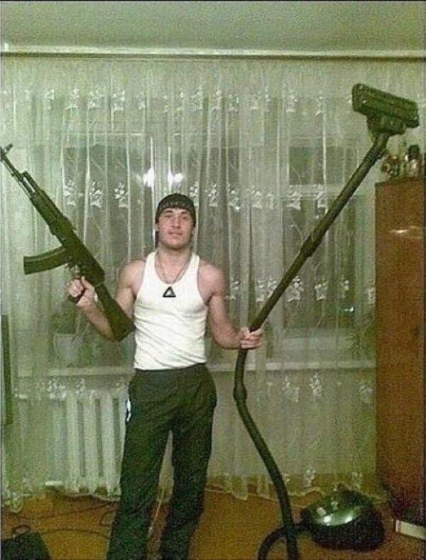 Russian dating australia men