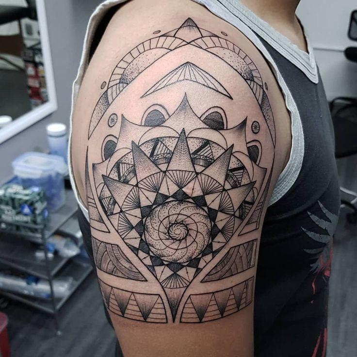 Tattoo Nachteile