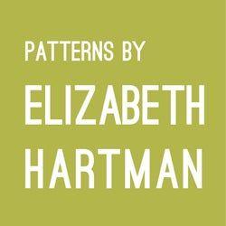 Patterns by Elizabeth Hartman