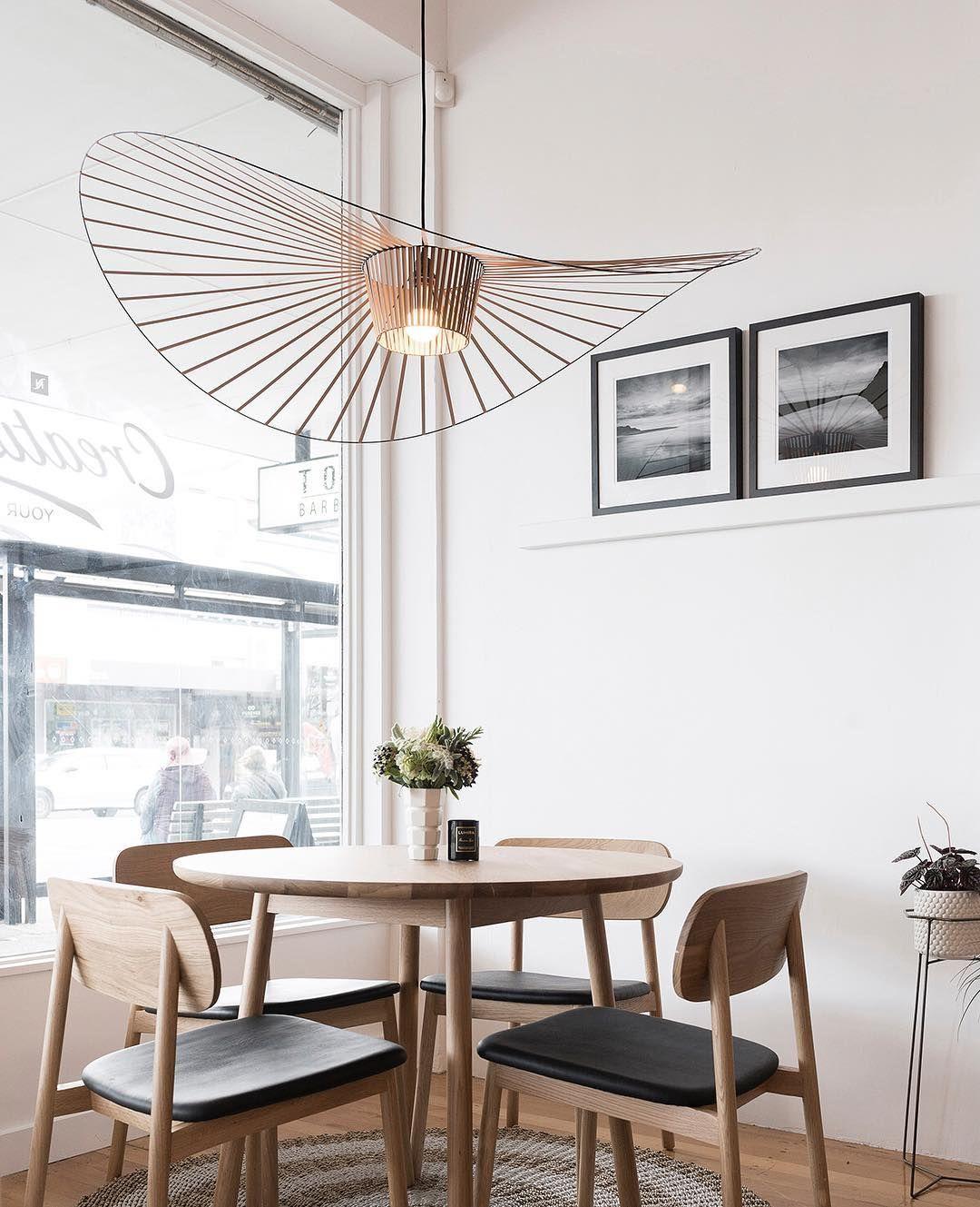 Ampoule Vertigo Petite Friture 52 meilleures images du tableau estelle | mobilier de salon