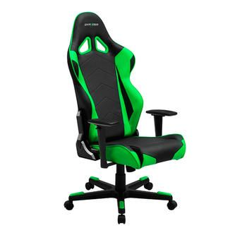 dxracer®-racing gaming chair-recliner rocker chair-racing seat
